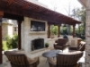 texas-outdoorliving-fireplace