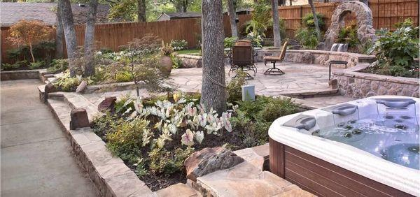 jstexas-patio-landscaping-1024x482